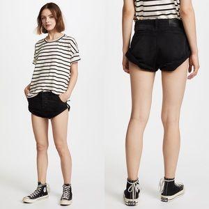 NWT One Teaspoon Sailors Shorts